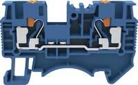 Degson DS4-01P-12-00-A(H) Átmenő kapocs Push-in kapocs Kék 1 db Degson