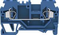 Degson WS2.5-01P-12-00A(H) Átmenő kapocs Rugós kapocs Kék 1 db Degson