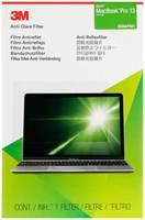 """3M AGNAP001 Blendevédő szűrő 33 cm (13 """") Képformátum: 16:10 7100119017 (7100119017) 3M"""