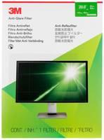 """3M AG200W9B Blendevédő szűrő 50.8 cm (20 """") Képformátum: 16:9 7100085055 (7100085055) 3M"""