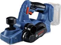 Akkus gyalu 18 V Bosch Professional ATT.NUM.FOLD_DEPTH_MAX: 8 mm (06015A0300) Bosch Professional