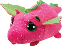 TY Germany Darby-Drache pink 388/41247 TY Germany