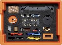 Arduino AG Érzékelő készlet Arduino Science Kit Physics Lab Arduino AG