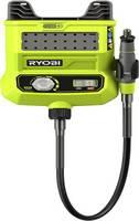 Ryobi R18RT-0 5133004366 Akkus rotációs szerszám 1 db 18 V Ryobi