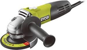 Ryobi RAG600-G115 5133002487 Sarokcsiszoló 115 mm 600 W Ryobi