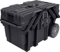 KETER 238270 Szerszámkocsi Szín:Fekete KETER