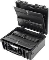 Cimco 170092 Szerszámos hordtáska, tartalom nélkül 1 db (H x Sz) 445 mm x 345 mm Cimco