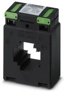 Phoenix Contact PACT MCR-V2-3015- 60- 125-5A-1 Áramátalakítók Vezeték átvezetés (Ma x Sz):15 x 30 mm Vezeték átvezetési Phoenix Contact