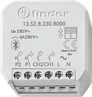 13.S2.8.230.B000 Finder YESLY 2 csatornás Redőny működtető Finder