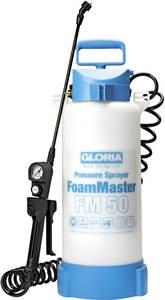 Permetező 5 l FoamMaster FM 50 Gloria Haus und Garten 000660.0000 Gloria Haus und Garten