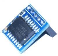 Allnet Érzékelő BananaPi_RTC_Clock_module Allnet