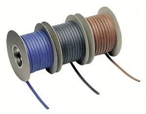 Dimplex 336060 Fűtőkábel 230 V Dimplex
