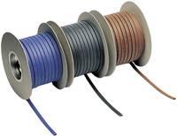 Dimplex 336080 Fűtőkábel 230 V Dimplex
