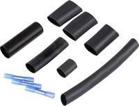 Csatlakozó készlet Dimplex 332090 SMSF Fekete (332090) Dimplex