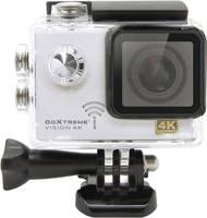 Easypix Vision 4K Akciókamera Webkamera, 4K, Ultra HD Easypix