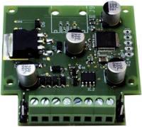 TAMS Elektronik 43-00326-01-C SD-32 Szervodekóder Modul TAMS Elektronik