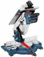 Bosch Professional Billenő- és gérvágó fűrész 305 mm (0601B15001) Bosch Professional