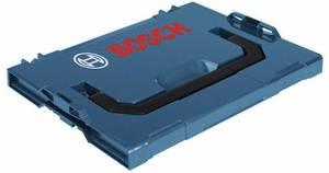 Bosch Professional 1600A001SE Fedél Bosch Professional