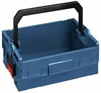 Bosch Professional 1600A00222 Szerszámos láda tartalom nélkül Kék Bosch Professional