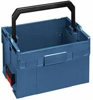 Bosch Professional 1600A00223 Szerszámos láda tartalom nélkül Kék Bosch Professional