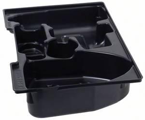 Betét szerszámtároláshoz, GDR 12V-105 és GSR 12V-15 típushoz Bosch Professional 1600A002V2 Bosch Professional