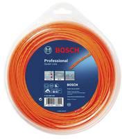 Bosch Professional F016800391 Tartalék szál Bosch Professional