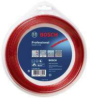 Bosch Professional F016800393 Tartalék szál Bosch Professional