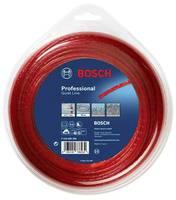 Bosch Professional F016800394 Tartalék szál Bosch Professional