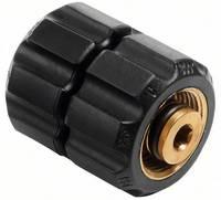 Bosch Professional Adapter F016800454 Alkalmas márka (nagynyomású tisztítók) Bosch (F016800454) Bosch Professional