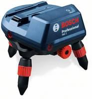 Csíptetős tartó Bosch Professional Kalibrált: Gyári standard (tanúsítvány nélkül) Bosch Professional