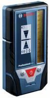 Lézer vevő vonallézerhez Bosch Professional 0601069J00 Bosch Professional