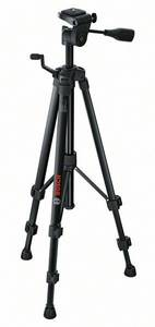 Bosch Professional 0601096B00 Teleszkópos állvány Alkalmas Bosch Bosch Professional