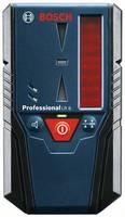 Lézer vevő vonallézerhez Bosch Professional 0601069H00 Alkalmas Bosch Bosch Professional