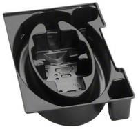 Bosch Professional 1600A002VP Betét 1 db (1600A002VP) Bosch Professional