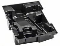 Bosch Professional 1600A002WS Betét 1 db Bosch Professional