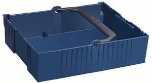 Bosch Professional 1600A003RA Fiók Kék Bosch Professional