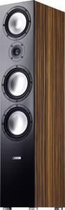 Canton GLE 496.2 Álló hangfal Fa 320 W 20 Hz - 40000 Hz 1 db Canton