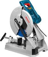 Bosch Professional Fém elválasztó fűrész 2000 W (0601B28000) Bosch Professional