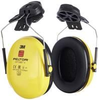 3M Peltor Optime I H510P3E Hallásvédő fültok 26 dB 1 db 3M Peltor
