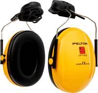 3M Peltor Optime I H510P3EA Hallásvédő fültok 27 dB 1 db 3M Peltor