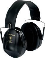 3M Peltor Bulls Eye I H515FSV Hallásvédő fültok 27 dB 1 db 3M Peltor