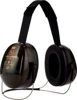 3M Peltor Optime II H520B Hallásvédő fültok 31 dB 1 db 3M Peltor