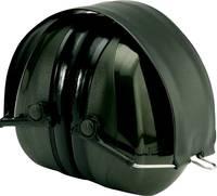 3M Peltor Optime II H520F Hallásvédő fültok 31 dB 1 db 3M Peltor