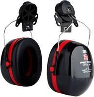 3M Peltor Optime III H540P3E Hallásvédő fültok 35 dB 1 db 3M Peltor