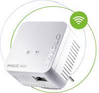 Devolo Magic 1 WiFi mini Powerline WLAN önálló adapter 1,25 Gbit/s Devolo