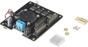 Joy-it #####Controller für LED-Matrix-Module RB-MatrixCtrl Joy-it