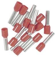 Legrand 037767 Érvéghüvely 4 mm² Narancs 250 db Legrand
