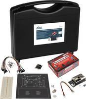 Sensor Education Raspberry/Arduino Tárolótáskával, Breadboard-dal, Érzékelőkkel MAKERFACTORY MAKERFACTORY