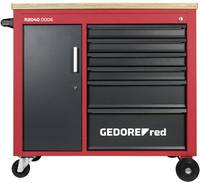 Gedore RED 3301818 Gedore RED