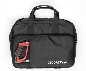 Gedore RED 3301662 R20702069 Szerszámtáska, üres Gedore RED